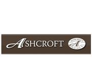 ashcroft