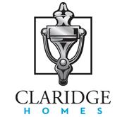 clardge