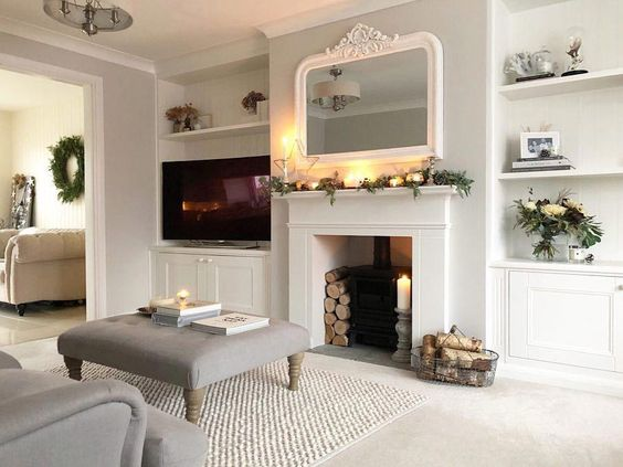 6 tips to create flow in your home